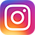 INSTAGRAM InMove